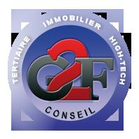 G2F Conseil